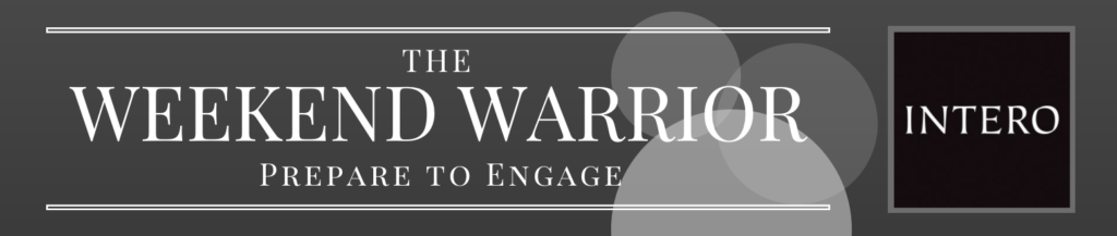 Intero-Weekend-Warrior-Banner-Logo-Only-1024x217.png