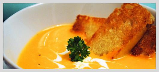 RECIPE-BLOG-Butternut-Squash-Soup.png