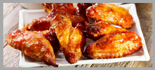 RECIPE-BLOG-Chicken-Wings.png