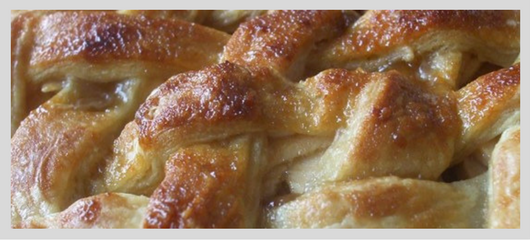RECIPE-BLOG-Perfect-Pie-Crust.png