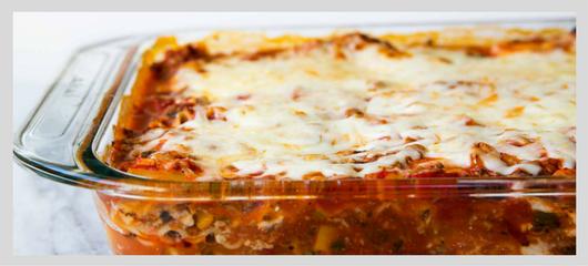 RECIPE-BLOG-Turkey-Lasagna.png