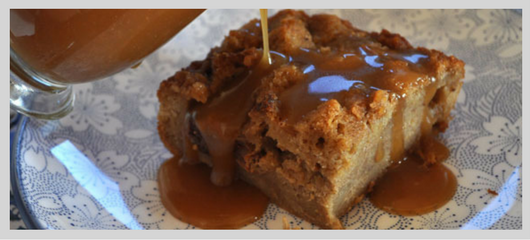 RECIPE-PAGE-Bread-Pudding.png