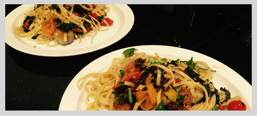 RECIPE-PAGE-Cherry-Tomato-Pasta-with-Scallops-1.png