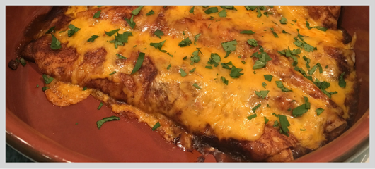 RECIPE-PAGE-Chicken-Enchiladas.png