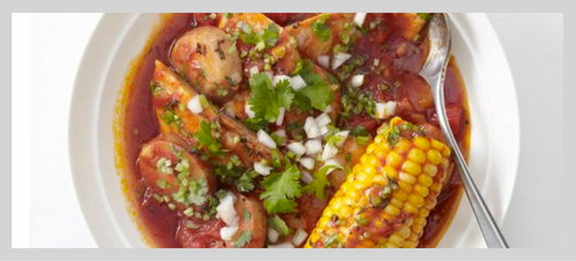 RECIPE-PAGE-Mexican-Seafood-Stew.png