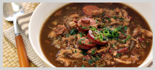 RECIPE-PAGE-Turkey-Gumbo-2.png