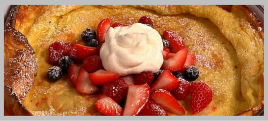 Recipe-Page-German-Oven-Pancake.png
