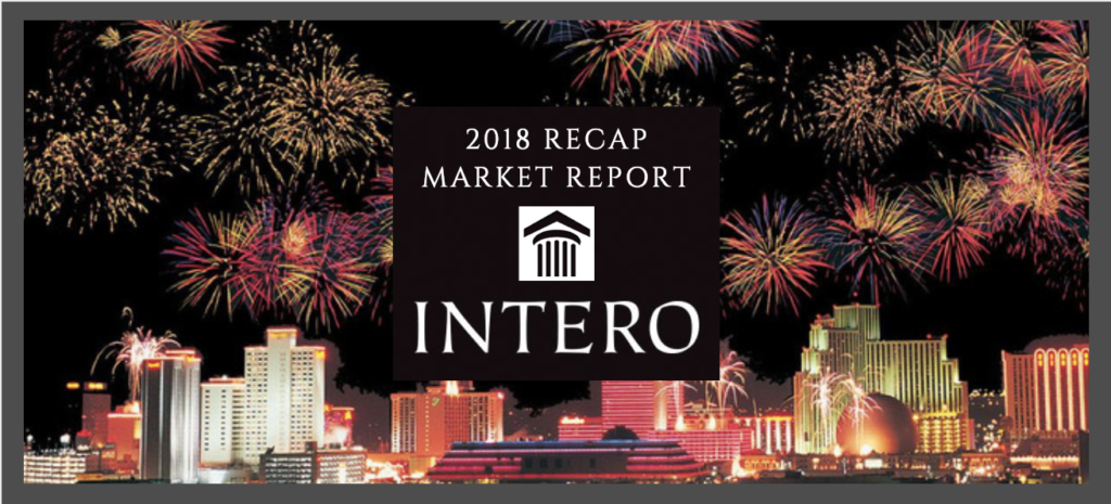 WEEKEND-WARRIOR-2018-Year-End-Market-Report-1024x465.png