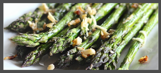 WEEKEND-WARRIOR-Asparagus-Recipes.png