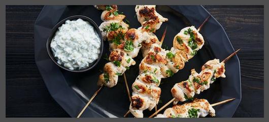 WEEKEND-WARRIOR-Chicken-Kabobs-with-Tzatziki-Sauce.png