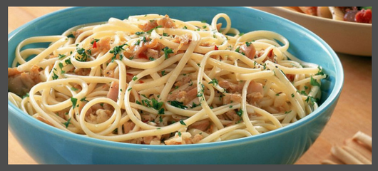 WEEKEND-WARRIOR-Clam-Linguine-Recipe.png