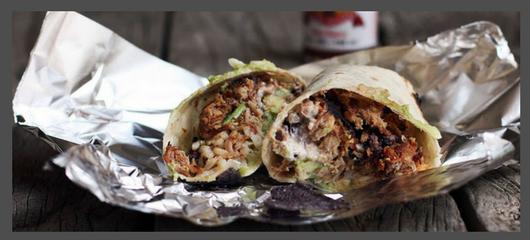 WEEKEND-WARRIOR-Shredded-Pork-Burritos.png